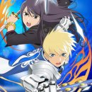 Tales of Vesperia: Definitive Edition, la recensione per PS4