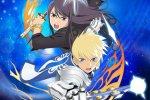 Tales of Vesperia: Definitive Edition, la recensione per PS4 - Recensione