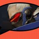 Overwatch, traiamo una lezione di game design dalla sessualità di Soldier 76