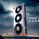 Nvidia: la nuova GPU Radeon VII di AMD è una delusione e con delle prestazioni schifose
