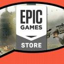 Epic Games Store e The Division 2, l'accordo con Ubisoft è solo l'inizio?