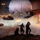 Bungie lascia Activision: quale futuro per lo studio di Halo e Destiny?