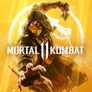 Mortal Kombat 11, Interkontinental Kombat: al via le qualificazioni, finale nella redazione di Multiplayer.it