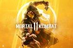Mortal Kombat 11, crossplay confermato tra PS4 e Xbox One con la patch 1.13 - Notizia