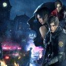 Capcom ha numerosi titoli in sviluppo su RE Engine, usato anche per PS5 e Xbox Scarlett