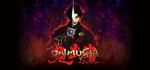 Onimusha: Warlords per PC Windows