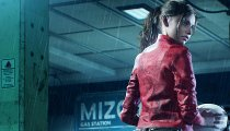 Resident Evil 2 Remake: impressioni sulla demo