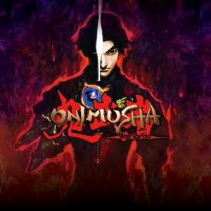 Onimusha: Warlords per Nintendo Switch