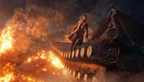 Sekiro: Shadows Die Twice - Video Anteprima