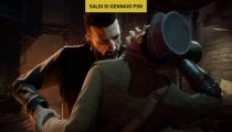 Top 10 PS4 - Si saldi chi può! - Gennaio 2019