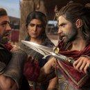 Assassin's Creed Odyssey, Ubisoft cambierà i DLC dopo le polemiche