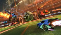 Rocket League, cross-play anche su PS4: il futuro è cross-platform?