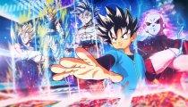 Super Dragon Ball Heroes: World Mission, tutto quello che c'è da sapere