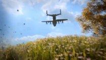 Call of Duty: Black Ops 4 - Trailer della prova gratuita di Blackout