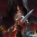 Assassin's Creed Odyssey: Arco Narrativo 1 - Episodio 1: Preda