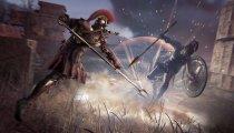 Assassin's Creed Odyssey - Trailer dei contenuti di gennaio