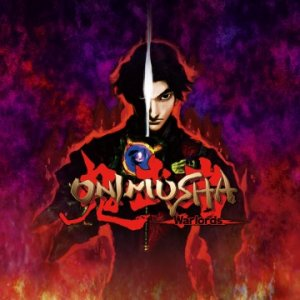 Onimusha: Warlords per PlayStation 4