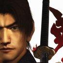Onimusha: Warlord: il gioco, la remaster, la serie