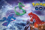 Pokémon GO evento di Hoenn, tutti i nuovi boss dei Raid in un'immagine - Notizia