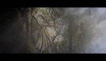 The Elder Scrolls Online: Elsweyr - Trailer di presentazione