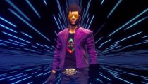 Travis Strikes Again: No More Heroes - Video Recensione