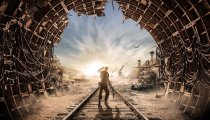 Metro Exodus - Video Anteprima 4K