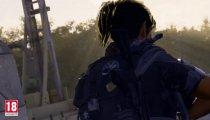 The Division 2 - Trailer della storia