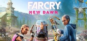 Far Cry: New Dawn per PC Windows