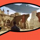 Un gioco di Star Wars a struttura narrativa open world, cosa potrebbe andare storto?