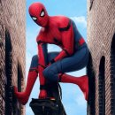 Spider-Man: Far from Home, l'analisi del trailer