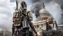 The Division 2 - Video Anteprima