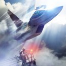 Ace Combat 7: Skies Unknown - Video Recensione