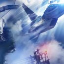 Ace Combat 7: Skies Unknown, la recensione per PS4