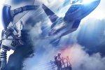 Ace Combat 7: Skies Unknown, la recensione per PS4 - Recensione
