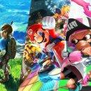 Nintendo Switch: 10 giochi da avere assolutamente