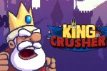 King Crusher, la recensione - Recensione