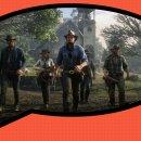 Red Dead Redemption 2, Rockstar avrebbe dovuto lasciare più libertà di scelta ai giocatori?