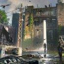 The Division 2 in offerta su Ubisoft Store ad appena 3 euro