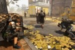 The Division 2 riceverà nuove mappe, modalità PvP e missioni narrative sotto forma di DLC gratuiti - Notizia