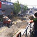 The Division 2, Ubisoft ha posticipato l'uscita del primo raid