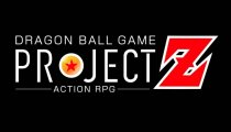 Dragon Ball Game: Project Z, cosa vorremmo nel nuovo action RPG