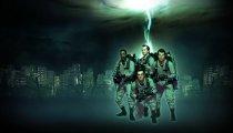 Ghostbusters 3, Ghostbusters: Il Videogioco era il vero terzo capitolo