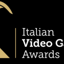 Italian Video Game Awards: annunciata la settima edizione del premio videoludico italiano