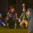 Kingdom Hearts 3: Modalità Critica disponibile, dettagli da Square Enix