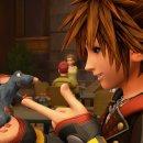 Kingdom Hearts 3, Square Enix ha rivelato il DLC ReMIND
