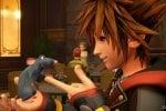 Kingdom Hearts 3 è il gioco più venduto sul mercato italiano nella settimana 6 del 2019 - Notizia