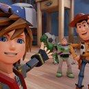 Kingdom Hearts 3: Modalità Critica in uscita domani con un aggiornamento gratuito