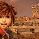Kingdom Hearts 3, il DLC Re:Mind in un trailer, svelato il periodo d'uscita