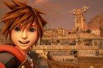 Kingdom Hearts Orchestra, il World of Tres tour arriverà anche in Italia - Notizia
