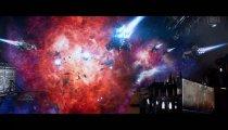 Battlefleet Gothic: Armada 2 - Il trailer della campagna